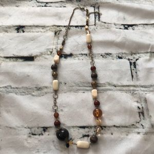 4 for $10 necklace